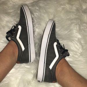 Vans great sneakers